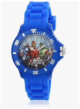 2184187b1 Kids Watches - Buy Kids Watches Online at Lowest Price in India ...