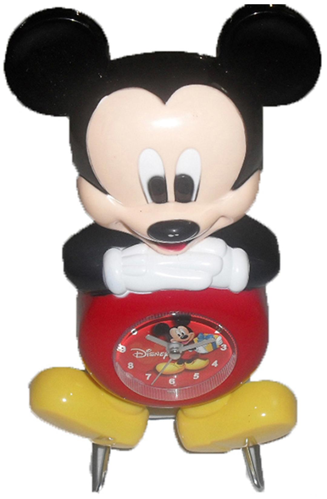 https://assetscdn1.paytm.com/images/catalog/product/K/KI/KIDMICKEY-MOUSERESH2607192D529C1/a_0.jpg