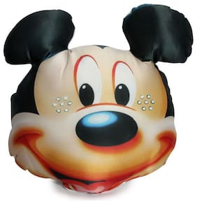 Micky Mouse Cushion