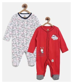 ff7c379bbcd Onesies   Rompers – BuyOnesies   Rompers for kids Online at Best ...