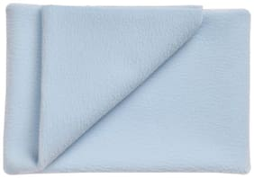 Morisons Baby Dreams Blue Small App. Fast Dry baby mat