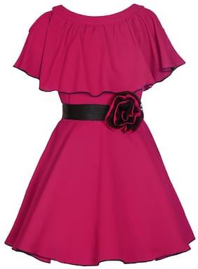 5e0b8d709 Girls Dresses - Buy Girls Party Wear Frocks