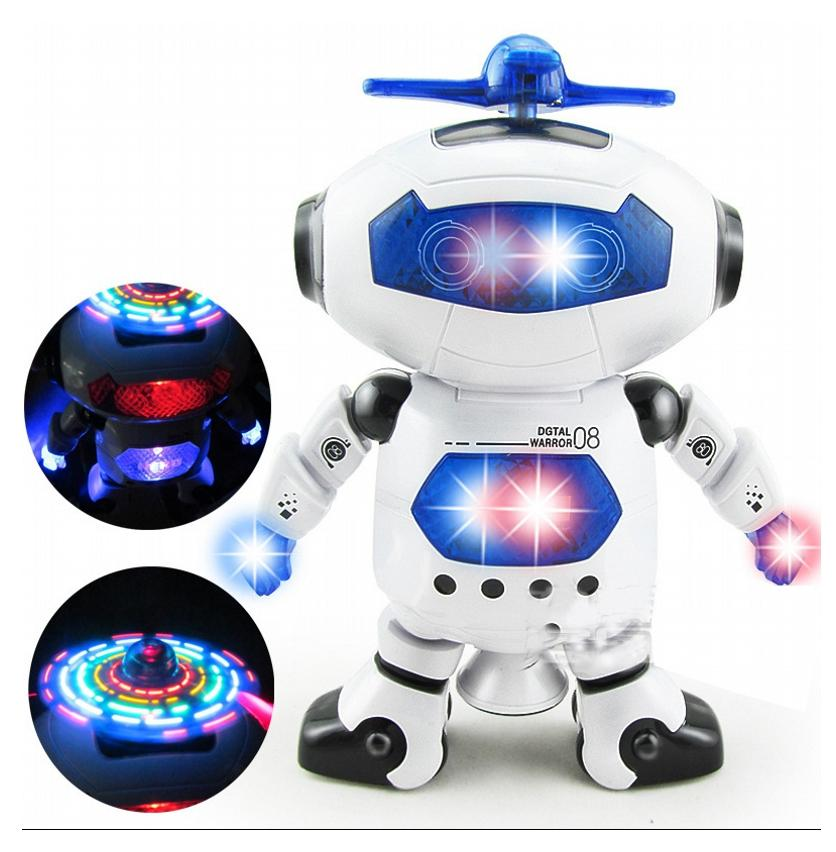 https://assetscdn1.paytm.com/images/catalog/product/K/KI/KIDNAUGHTY-ROBOAXIS311744946AD668/a_0.jpg
