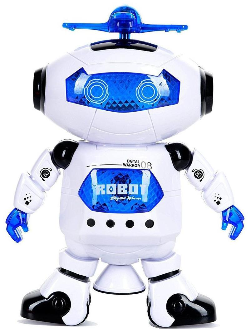 https://assetscdn1.paytm.com/images/catalog/product/K/KI/KIDNAUGHTY-ROBOKANC3032181C819080/1564605191825_0..jpg