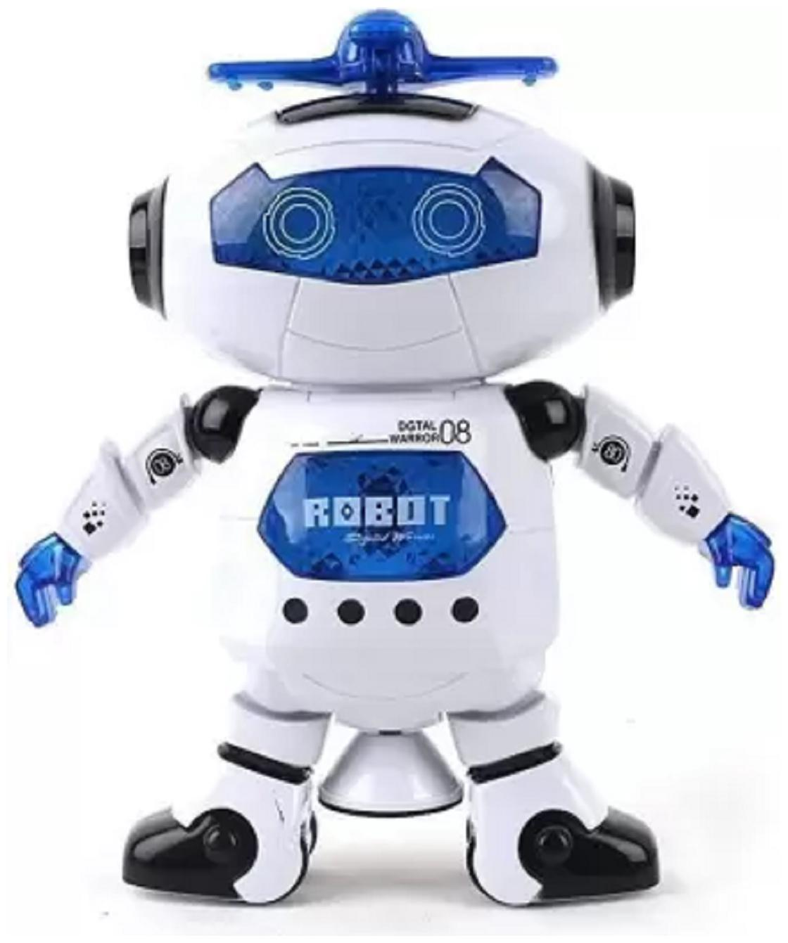 https://assetscdn1.paytm.com/images/catalog/product/K/KI/KIDNAUGHTY-ROBOKANC303218E282F552/1564631203321_0..jpg
