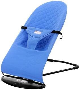 Nee & Wee Natural Baby Bouncer