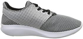 New Balance Black Girls Sport Shoes