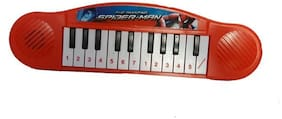 New Pinch Mini Educational Learning Musical Piano for Kids