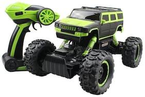 New TOy Chehar Enterprise latest 1.14 Rock Crawler Rc Car - 4X4 Remote Control Car For Kids
