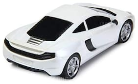 NEw toy chehar enterprise Remote Control Cars for High Speed Racing Car(color may be vary)