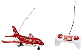 NEw toy chehar enterprise Angry Bird Aerobus Radio Control Plane(color may be vary)