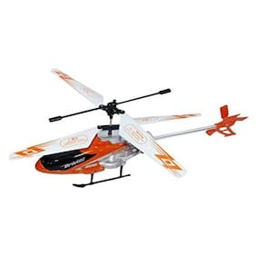 New Toy Chehar Enterprise  latest Velocity Easy Control Helicopter Remote Control Toy