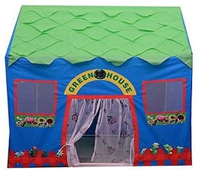 New toy Chehar Enterprise Latest Tent House