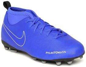 Nike Blue Boys Sport shoes