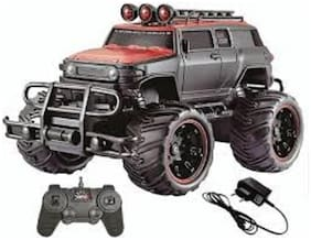 Off-Road 1:20 Passion Mad Cross Country Racing Car
