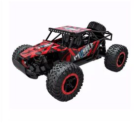 OH BABY, BABY Rally Car Rock Crawler Off Road Race Monster Truck FOR YOUR KIDS SE-ET-275