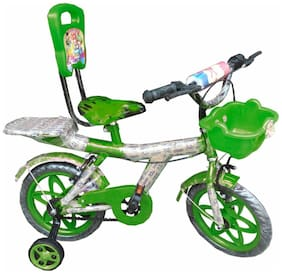 9e8eb95cadd Kids Bicycles UpTo 70% OFF – Buy Kids Cycle Online at Best Prices ...