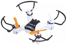 OH BABY, BABY   The Flyer's Bay Nano Drone 2.0 With  FOR YOUR KIDS SE-ET-355