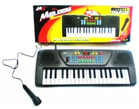 OH BABY, BABY 37 piano best on piano FOR YOUR KIDS SE-ET-553