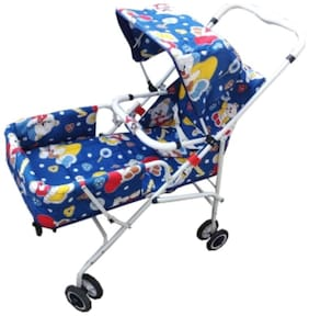 Oh Baby Baby pram for your kids SE-PR-01