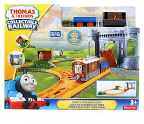 OH BABY, BABY  THOMS AND FRIENDS HAVEYER PLASTIC BODY  FOR YOUR KIDS SE-ET-335