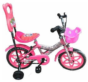 278929a3bcd Kids Bicycles UpTo 70% OFF – Buy Kids Cycle Online at Best Prices ...