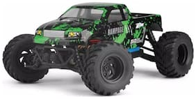 OH BABY, BABY Rally Car Rock Crawler Off Road Race Monster Truck FOR YOUR KIDS SE-ET-271