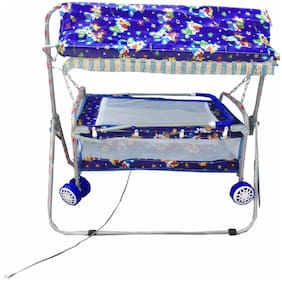 Oh Baby Bassinets & Cradles for Kids
