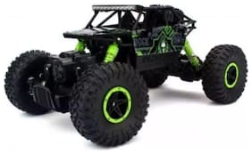 OH BABY, BABY RC Mini Rock Crawler Car Toy FOR YOUR KIDS SE-ET-226