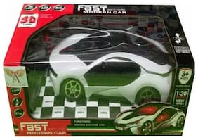 Oh Baby branded ELECTRONIC TOY is luxury Products  remote car open door 1:14 5-channel R/C  FOR YOUR KIDS SE-ET-396