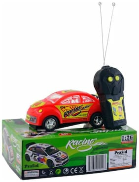 Oh Baby branded ELECTRONIC TOY is luxury Products   Crazy Challenger Shockwave Car FOR YOUR KIDS SE-ET-387
