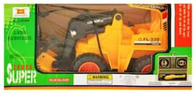 Oh Baby branded ELECTRONIC TOY is luxury Products Battery Operated Kids Jcb Toy Battery Operated Kids Jcb Toy FOR YOUR KIDS SE-ET-310