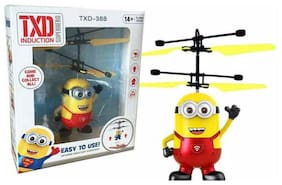 Oh Baby branded ELECTRONIC TOY is luxury Products .   Flying Toy For Kids Halicopter FOR YOUR KIDS SE-ET-304