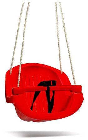 Variety Gift Centre OK Play Toddler Swing