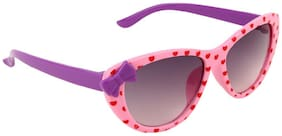 Olvin Kids Sunglasses