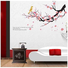 Oren Empower Decorative Branch Medium Wall Sticker