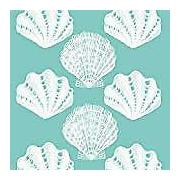 """Paperproducts Designs /""""Spicing It Up by Vicki Sawyer/"""" Paper Cocktail Napkins"""