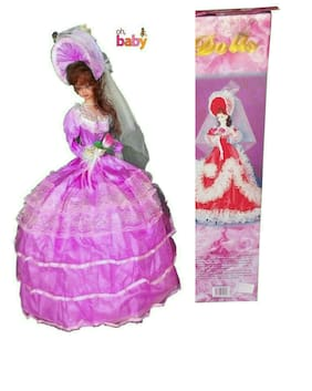 Buy Baby Dolls Toys Online at Best Price  20aa65b278