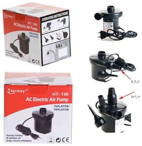 Pgt Ac Electric Vacuum Air Pump