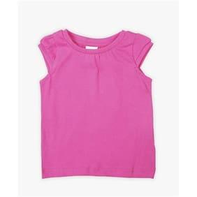 Pink   Blue Onesies   Rompers Prices  d7f6af5cb