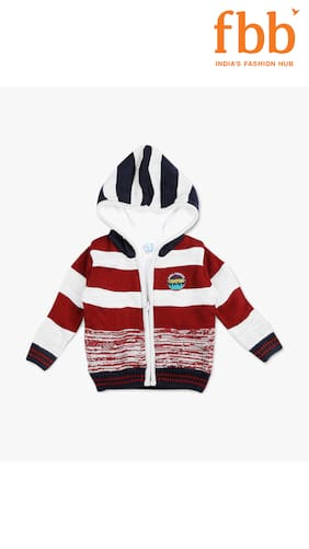 eb56d56f6 Winterwear – BuyWinterwear for kids Online at Best Price