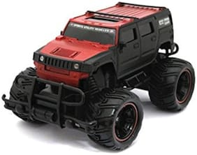 play pacific remote control 1:20 Electric Vehicle Off-Road Race Car monster truck med car toy car for kids