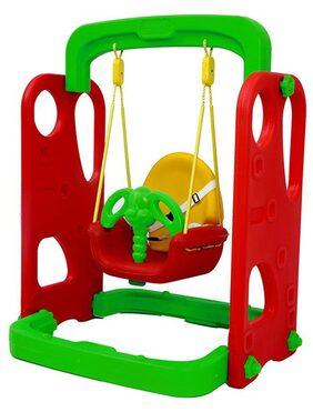 Playgro Super Senior Swing