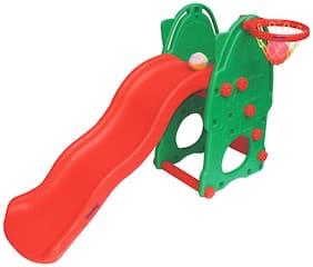Playgro Yoto Bunny Wavy Jumbo Slide