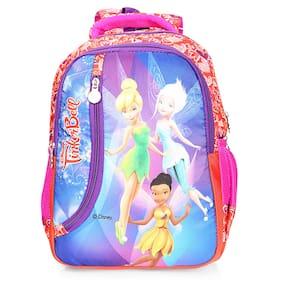 Polo ClassDisney School Bag DB-2019