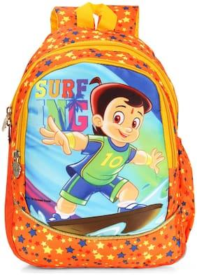 Polo ClassDisney School Bag CB-1004