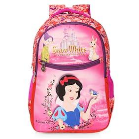 Polo ClassDisney School Bag DB-2045