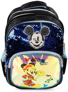 Polo ClassDisney School Bag DB-2105