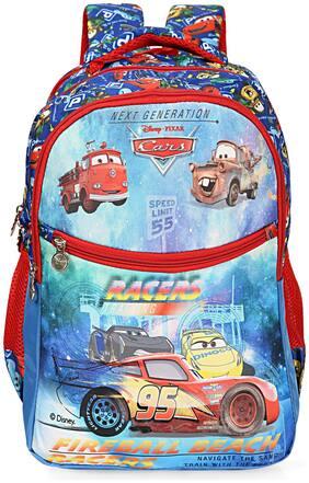 Polo ClassDisney School Bag DB-2040