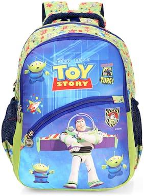 Polo ClassDisney School Bag DB-2015